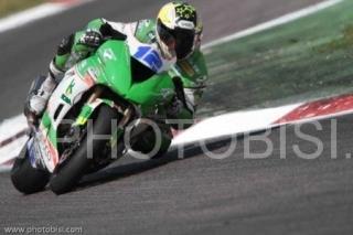 MOTO2011 MISANO 2011