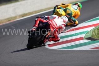 MOTO2011 MUGELLO 2011