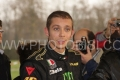 MONZA RALLY SHOW 2009