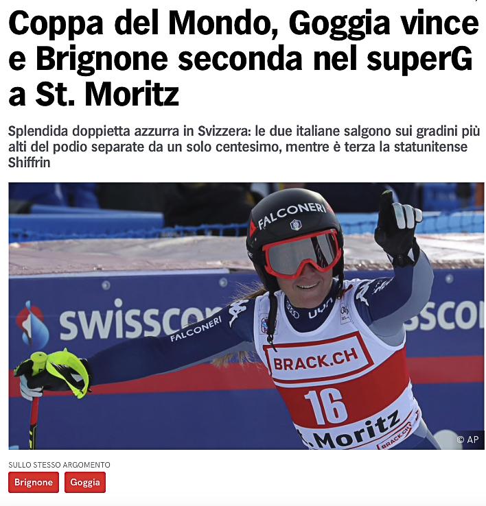 Corriere-dello-sport-on-line-14-12-19