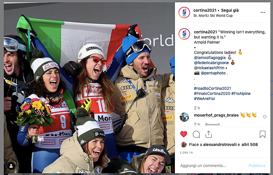 Istagram-Cortina-2021