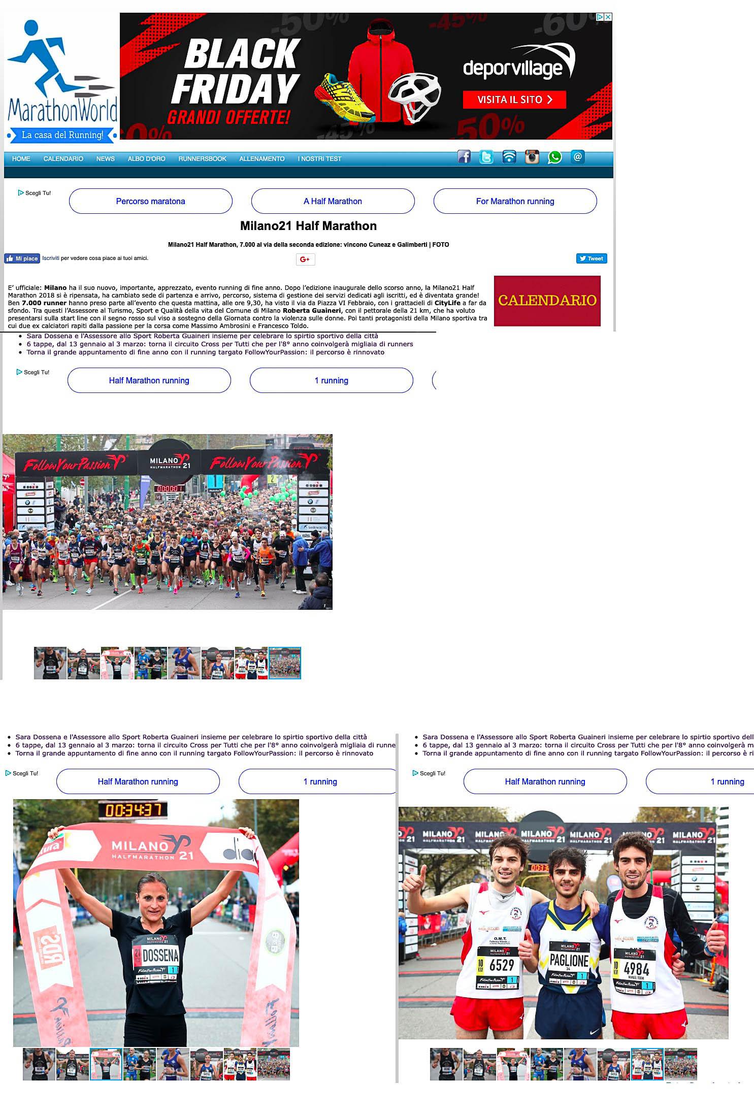 Marathon-Word-25-11-18-1