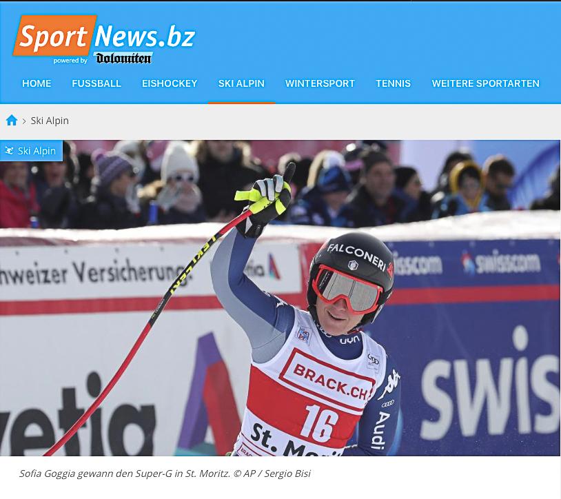 Sport-News-.bz-14-12-19