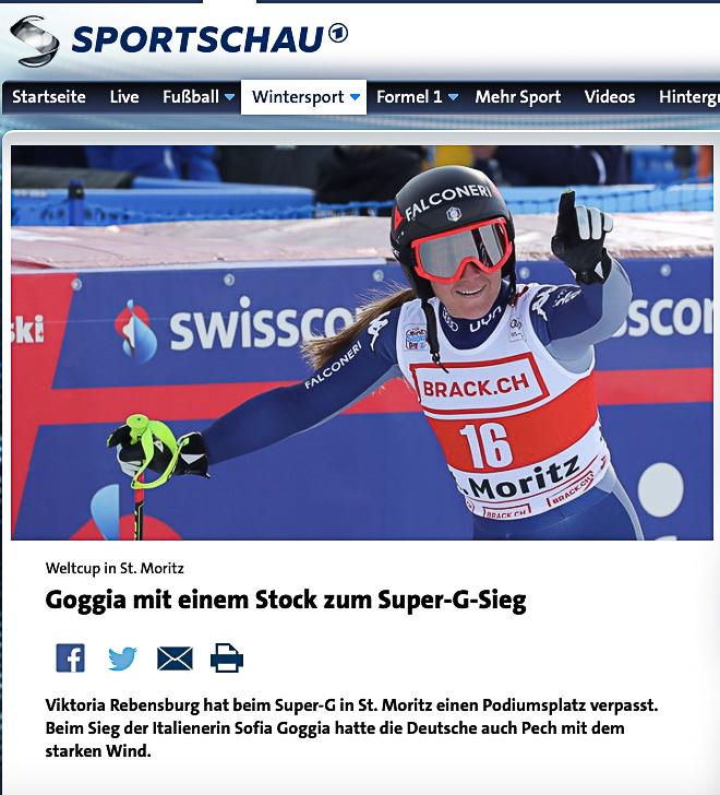 Sportschau-14-12-19