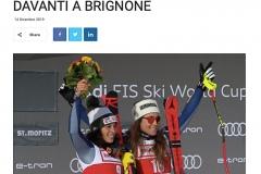 Italiapress-on-line-14-12-19