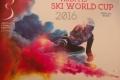 OTTOBRE 2016:PRESENTATO A SKIPASS IL LIBRO DELLA COPPA DEL MONDO DI SCI LA THUILE 2016 – AUDI FIS SKI WORLD CUP
