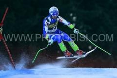 SWC: 2014 - VAL GARDENA(ITA) , SUPER G 20 DIC-2014 -(Photobisi/Luciano Maria Bisi)