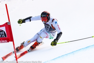 SWC 2019 - ALTA BADIA GS MEN