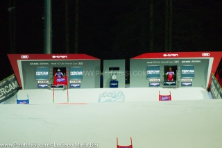 SWC 2019 - ALTA BADIA MEN PARALLEL GS