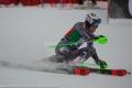 SWC 2019-MENS SL MADONNA DI CAMPIGLIO