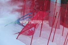 FIS Ski World Cup - Bormio DH