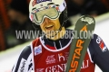 SKIING - FIS SKI WORLD CUP, SL Men.Madonna di Campiglio, Veneto, Italy2020-01-08 - WednesdayCredits: PhotoBisi