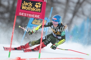 SWC_2020_sestriere_pgs