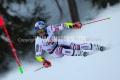 SKIING - FIS SKI WORLD CUP, Giants Slalom Men.La Villa, Alta Badia, Italy2020-12-20 - SundayImage shows PINTURAULT Alexis (FRA) FIRST