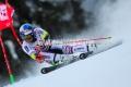 SKIING - FIS SKI WORLD CUP, Giants Slalom Men.La Villa, Alta Badia, Italy2020-12-20 - SundayImage shows PINTURAULT Alexis (FRA) FIRST CLASSIFIED