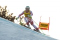 SKIING - FIS SKI WORLD CUP, DH Men.Bormio Lombardia, Italy2020-12-27 - Monday Image shows KRIECHMAYR Vincent (AUT) SECOND CLASSIFIED