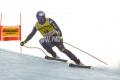 SKIING - FIS SKI WORLD CUP, DH Men.Bormio Lombardia, Italy2020-12-27 -MondayImage shows PARIS Dominik (ITA) 6th CLASSIFIED