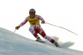 SKIING - FIS SKI WORLD CUP, DH Men.Bormio Lombardia, Italy2020-12-27 - MondayImage shows MAYER Matthias (AUT) 3rd CLASSIFIED