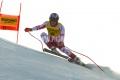 SKIING - FIS SKI WORLD CUP, DH Men.Bormio Lombardia, Italy2020-12-27 -MondayImage shows MAYER Matthias (AUT) 3rd CLASSIFIED