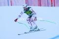 SKIING - FIS SKI WORLD CUP, Super G MenVal Gardena, Trentino Alto Adige, Italy2020-12-18 - FridayImage shows CLAREY Johan (FRA) 7th CLASSIFIED