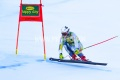 SKIING - FIS SKI WORLD CUP, Super G MenVal Gardena, Trentino Alto Adige, Italy2020-12-18 - FridayImage shows KILDE Aleksander Aamodt (NOR) FIRST CLASSIFIED