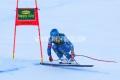 SKIING - FIS SKI WORLD CUP, Super G MenVal Gardena, Trentino Alto Adige, Italy2020-12-18 - FridayImage shows COCHRAN-SIEGLE Ryan (USA) 8th CLASSIFIED