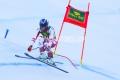 SKIING - FIS SKI WORLD CUP, Super G MenVal Gardena, Trentino Alto Adige, Italy2020-12-18 - FridayImage shows MAYER Matthias (AUT) 4th CLASSIFIED