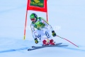 SKIING - FIS SKI WORLD CUP, Super G MenVal Gardena, Trentino Alto Adige, Italy2020-12-18 - FridayImage shows SANDER Andreas (GER) 5th CLASSIFIED