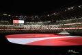 Tokyo (JPN) 23 .07. 2021Olimpiadi Tokyo 2020XXXII giochi olimpici.Cerimonia d'aperturafoto di Sergio Bisi / GMT Sport