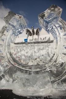 WHITE_TURF_2015_-_THIRD_RUN